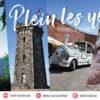 L'été 2020 dans le Territoire de Belfort