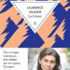 Laurence Vilaine - La Géante
