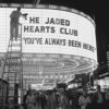 The Jaded Hearts Club - You've Always Been Here - Chronique album