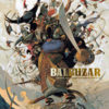 Moncomble-Pillot - Balbuzar - Editions Daniel Maghen