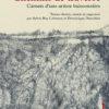 Josette Coras - Chemins de traverse - Editions La clé à molette - Chronique livre