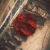 Orchestre Dijon Bourgogne - Une nuit à l'opéra de janvier à mai 2020