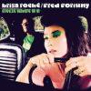 Brisa Roché - Freeze Where U R - Chronique album