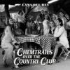 Lana Del Rey - Chemtrails Over The Countru Club - Chronique album