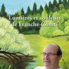 Michel Vernus - Lumières et couleurs de Franche-Comté - Mêta Jura - chronique livre