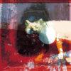 Mogwai - As The Love Continues - Chronique album