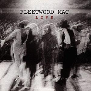 Fleetwood Mac Live - Chronique album