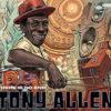 Tony Allen - There Is No End - Blue Note - Chronique album