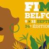 FIMU 2021 du 9 au 12 septembre à Belfort