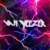 Weezer - Van Weezer - Chronique album