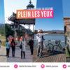 L'été 2021 avec Belfort Tourisme