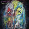Dinosaur Jr - Swept Into Space - Chronique de l'album par Diversions