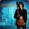 Gary Moore - How Blue Can You Get - Chronique de l'album par Diversions