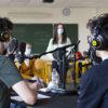 Radio Act - Podcast de MA scène nationale