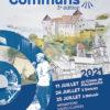 Doubs - Patrimoines Communs 2021