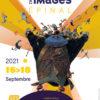 Fête des Images d'Epinal 2021