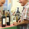 Foire aux Vins d'Andelnans 2021