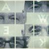 Awek - Dernier album en date paru en mai 2021